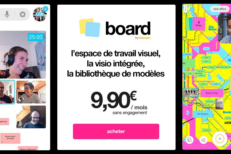buy-mobile